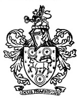 Bevan family coat of arms